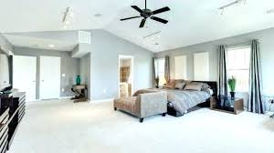 cathedral ceiling fan box fans for vaulted ceilings brilliant stunning modern 9 electrical f