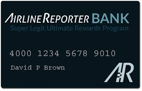 We did not find results for: What Is The Best Airline Credit Card Unsolicited Travel Advice Airlinereporter Airlinereporter