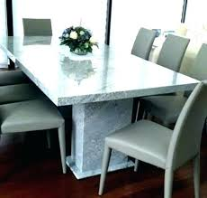 granite dining table granite dining table table bases for granite tops granite table base 48 round
