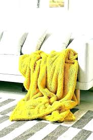 chenille throws chenille throw blankets for sofa chenille throws for sofas chenille throw blankets blanket for