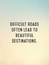 Quotes Motivation Cool Inspirational And Motivational Quotes 48 Amazing Motivational And
