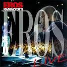Eros Live (Italian)