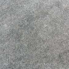 grey carpet texture. Delighful Texture Gray Carpet Grey Texture With Inspiration Hd Gallery 38828   CarpetsGallery On E