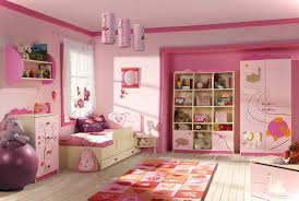 Silver And Pink Bedroom Bedroom Designs Girly And Childrens On Pinterest Idolza