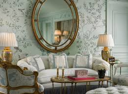 Living Room Ideas Living Room Mirror Wall Wall Mirrors Design