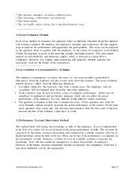 Transportation Security Officer Security Officer Resume Objective ...