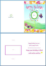 Birthday Invitation Ecard Templates Birthday Invitations For Him