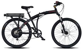 1 best folding electric bike prodeco tech phantom x2 26