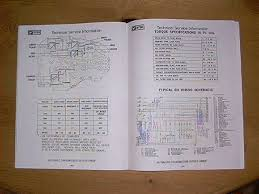 wiring diagram bmw e32 wiring automotive wiring diagram database bmw e32 service manuals on wiring diagram bmw e32