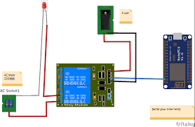 ge rr9 relay wiring diagram wallmural co noticeable jpg resize esp8266 how to make a 5 volt relay work nodemcu arduino in low voltage wiring ge rr9 relay wiring diagram