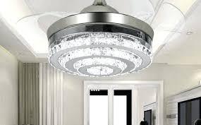 chandelier ceiling fan light kit black ceiling fan with light adding a chandelier to a ceiling fan hunter ceiling fan light kit ceiling fan with remote