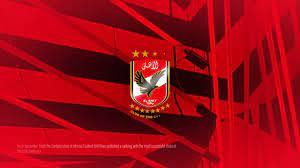 AL Ahly Daily Training - مران #الأهلي اليوم - YouTube