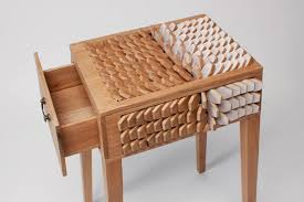 furniture design. Contemporary Furniture Posted On Fri July 22 2016 By Ana Lisa Alperovich In Design Furniture Intended Design O