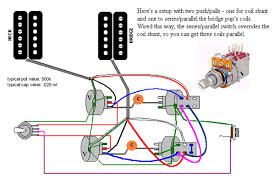 help correct jimmy page wiring needed my les paul forum deaf eddie net drawings two pp jpg