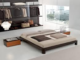 ... Unusual Japanese Style Platform Pictures Concept 1920x1440 Elegant  Minimalist Bedroom Design In Excerpt Bed Sets Apartments ...