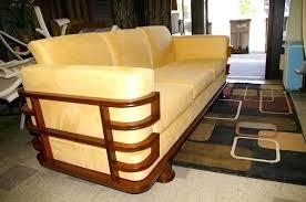 Contemporary art furniture Metal Art Deco Couch Modern Art Furniture Elegant Contemporary Com Regarding Art Deco Chairs Nz Art Deco Couch Modern Art Furniture Elegant Contemporary Com
