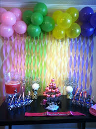 Balloons Designs Decorations Best 100 Balloon Decorations Ideas On Pinterest Balloon Ideas 2