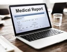 Electronic Medical Records Software Record Nations