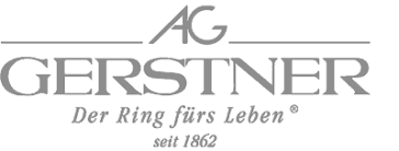 August Gerstner Trauringe Und Eheringe Manufaktur