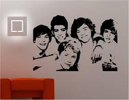 Wall Art Wall Art Ideas Bedroom Design Best Wall Surripuinet