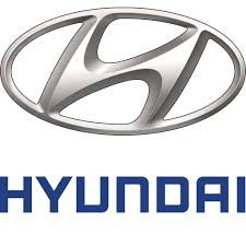 Bild - Hyundai logo.png | Need for Speed Wiki | FANDOM powered by Wikia