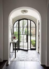 delighful doors overwhelming glass front door type gorgeous design ideas on doors a