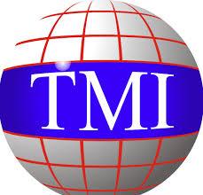 Tec Masters Inc Jobs Career Employment Opportunities