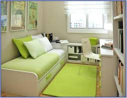 small room bedroom furniture. Small Single Bedroom Design Ideas Furniture For Room Green Wooden Bed .