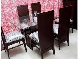 dining table and chairs for sale in karachi. dining table and chairs for sale in karachi b