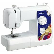 Стоит ли покупать <b>Швейная машина Brother</b> G-20? Отзывы на ...