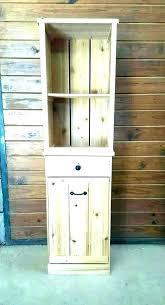 outdoor trash can storage garbage storage trash trash storage shed garbage can storage shed refuse storage