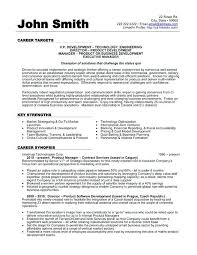 sample resume marketing marketing president resume marketing executive resume example sales