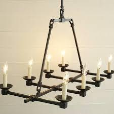 iron pendant light wrought iron pendant light uk
