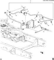 wiring diagrams for 2003 chevy tahoe wiring discover your wiring location of vapor canister vent solenoid for 2007 chevy silverado 1500 cadillac srx electrical wiring diagram