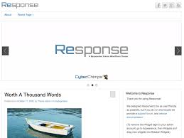 The 40 Absolute Best Free Wordpress Themes 2013 Creative Beacon