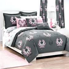 light pink bedding sets grey and pink bedding sets endearing pink bedding sets black comforter fur light pink bedding sets