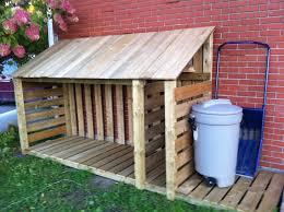 firewood rack by rexmckinnon homerefurberscom home