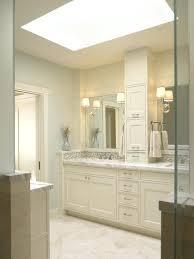 traditional bathroom lighting. Houzz Bathroom Lighting Excellent Vanities Inspirational Direct Divide With Vanity Designs 9 Traditional .