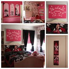 Small Picture 109 best Room ideas images on Pinterest Bedroom ideas Girls