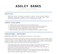 Word Resume Cover Letter Template Templates Creative Free 2015 I
