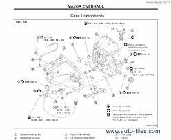 nissan n15 engine diagram nissan wiring diagrams