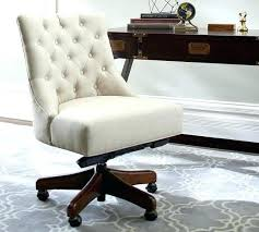 Stylish office chairs for home Elegant Stylish Office Desk Stylish Office Chairs For Home Home Office Desk Chair Stylish Chairs Grand Stylish Navigatortminfo Stylish Office Desk Navigatortminfo