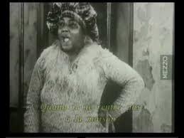 "Mamie Smith ""Jail House Blues"" (1929) - YouTube"