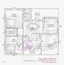 1200 to 1500 sq ft house plans best of house plan fresh indian duplex house plans