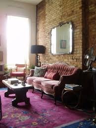 bohemian living room and open living room design ideas with alluring new home designs with engaging bohemian living room furniture