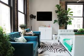furniture in small living room. contemporary living room by caitlin u0026 design furniture in small