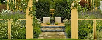 Small Picture Garden Design London Landscape Gardeners Ginkgo Gardens