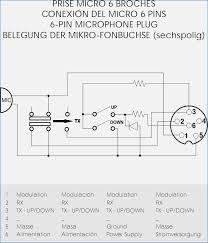 mic wiring diagram uniden 980 6 pin data wiring diagrams \u2022 cb radio mic wiring diagrams at Cb Radio Mic Wiring Diagrams