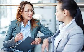 director job description associate director job descriptions