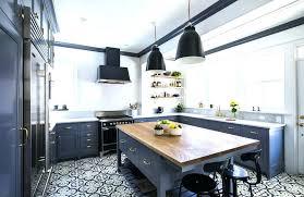 kitchen lighting pendant ideas. Extraordinary Kitchen Pendant Lighting Ideas Medium Size Of Lights Flush Mount .